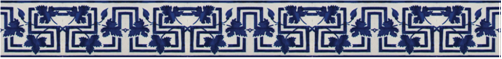 azulejo botton